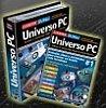 Colección de Fascículos Universo PC