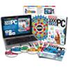 1000 ideas PC