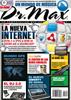 Revista Dr. Max