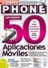 Revista Users Phone