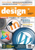 Revista Users Digital Design