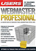 Webmaster Profesional