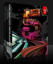 Adobe Creative Suite CS5
