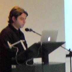 Cursos Damian De Luca