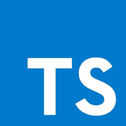 typscript