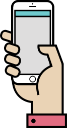 Desarrollo para móviles