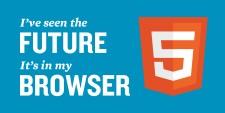HTML5 el futuro ahora